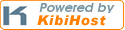 Powered By Kibi Host